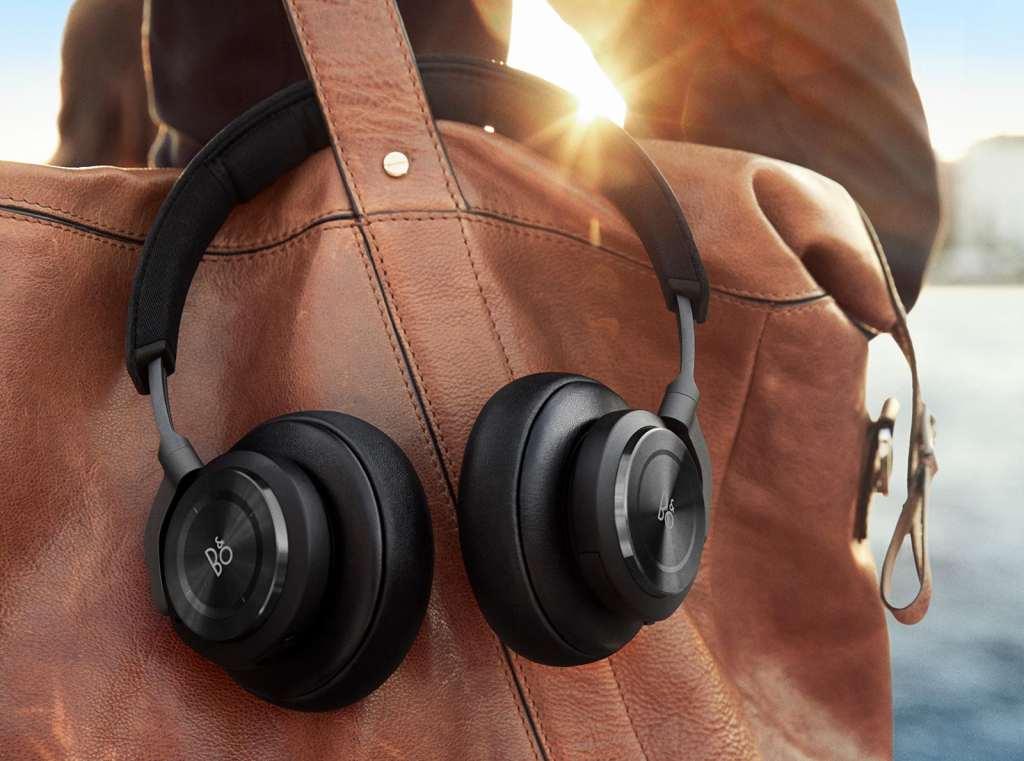 bang-olufsen-bo-h9-headphones-anc-14