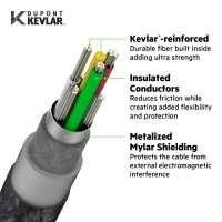 belkin-mixit-kevlar-lightning-cable-2016-05