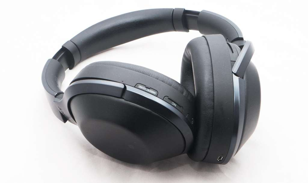 sony-mdr-1000x-headphone-review-2016-01
