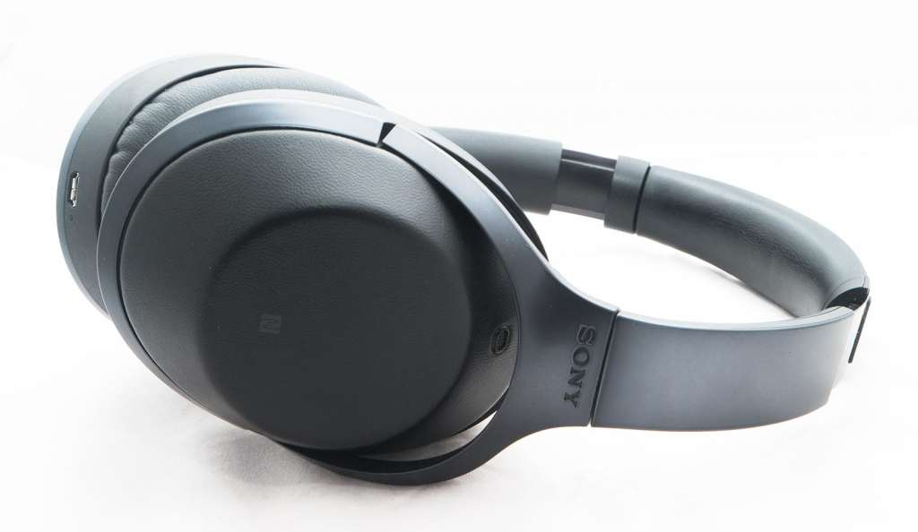 sony-mdr-1000x-headphone-review-2016-04
