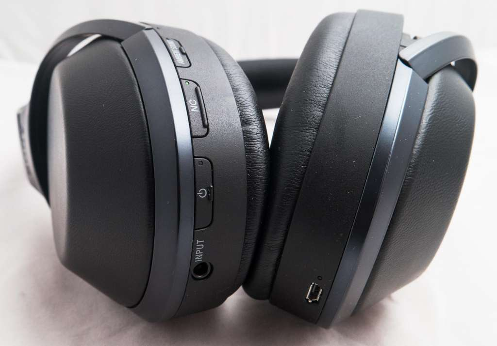 sony-mdr-1000x-headphone-review-2016-05