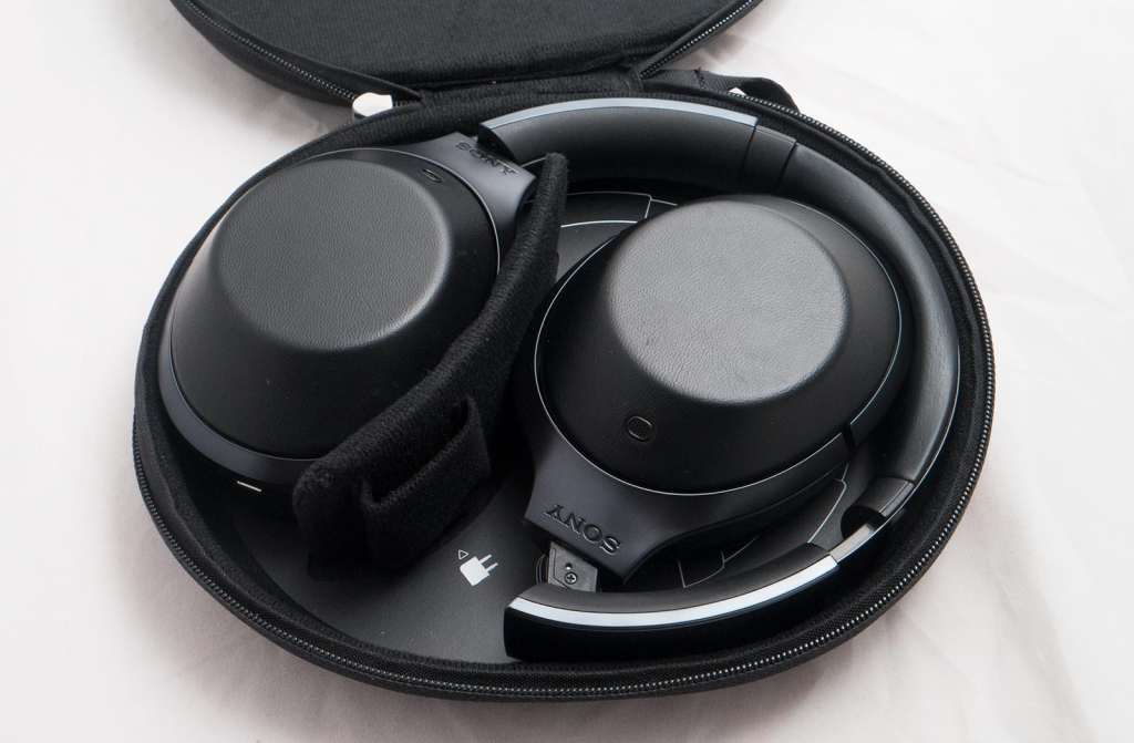 sony-mdr-1000x-headphone-review-2016-22