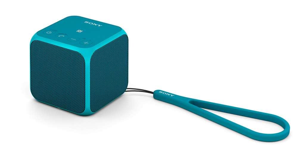 sony-x11-cube-speaker-01