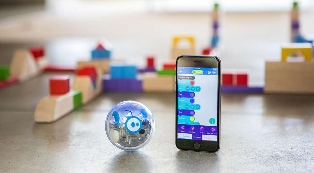 sphero-sprk-plus-01