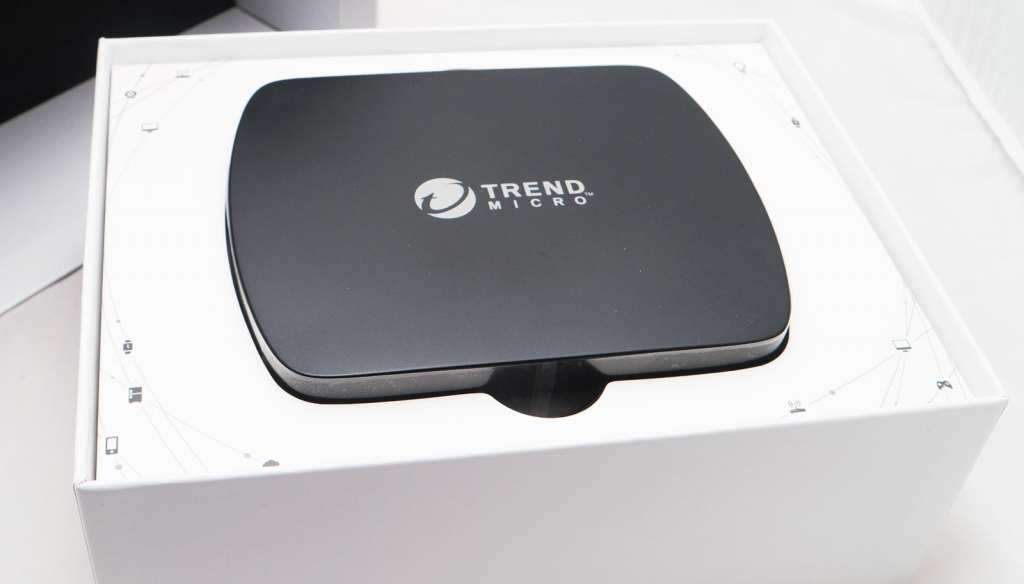 trend-micro-home-security-appliance-01