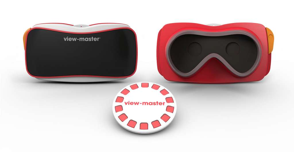 viewmaster-modern-cardboard