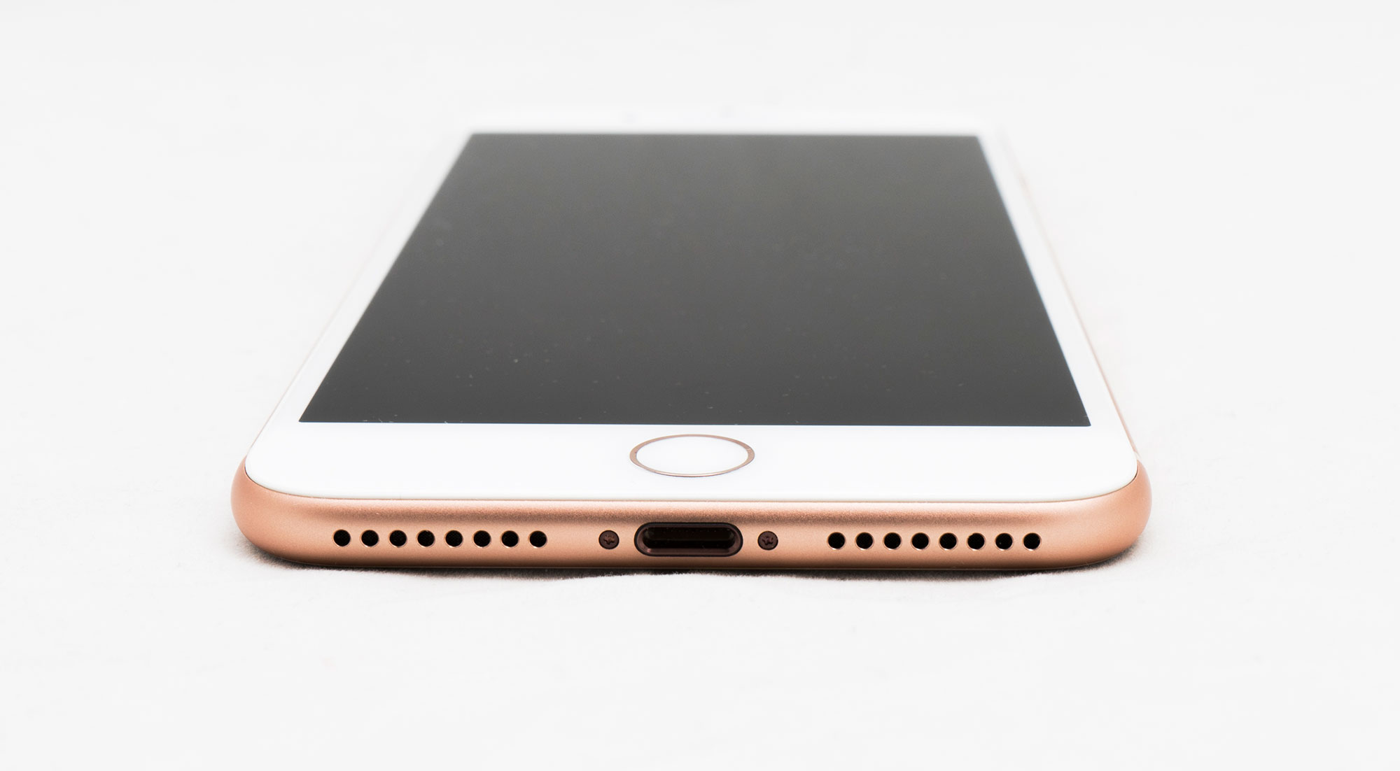 Image result for iPhone 8 - HD images
