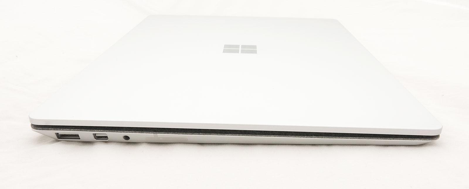 review  microsoft surface laptop  2017   u2013 pickr