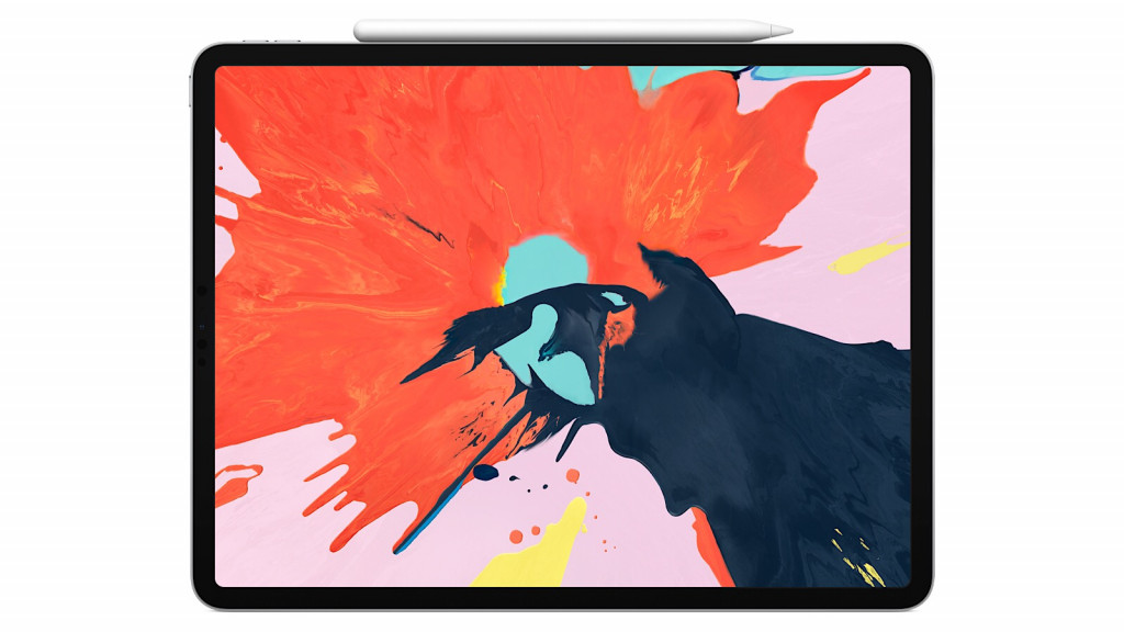 Apple iPad Pro models for 2018Apple iPad Pro models for 2018