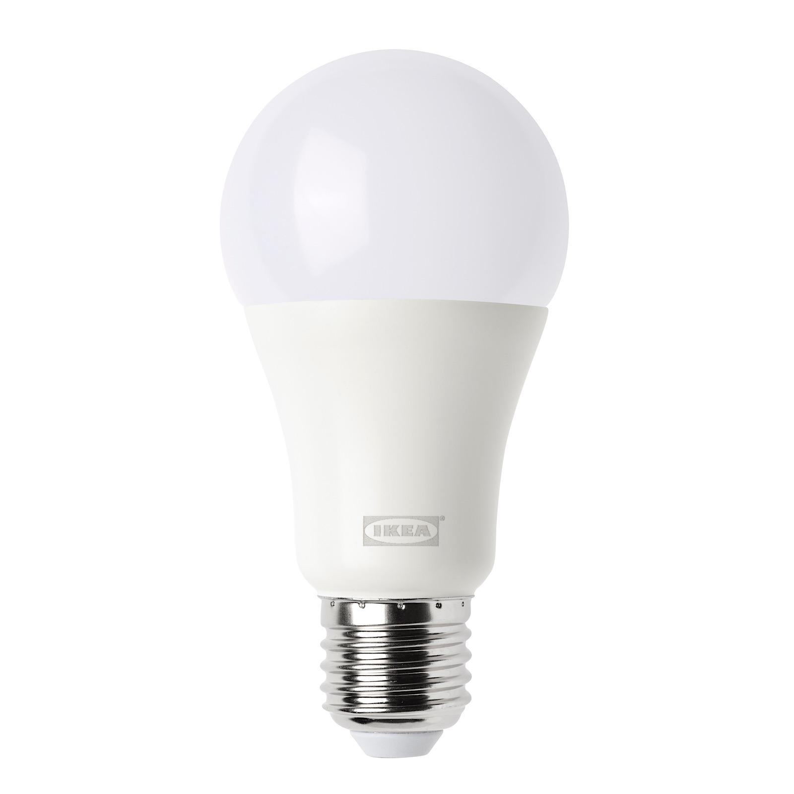 ikeas smart lighting revolution begins slowly pickr