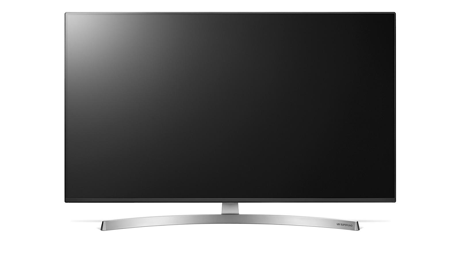 Review: LG SK8500 LED-backlit 4K TV (55SK8500PTA) – Pickr