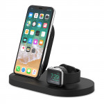 Belkin Boost Up Wireless Charger for iPhone and Apple Watch