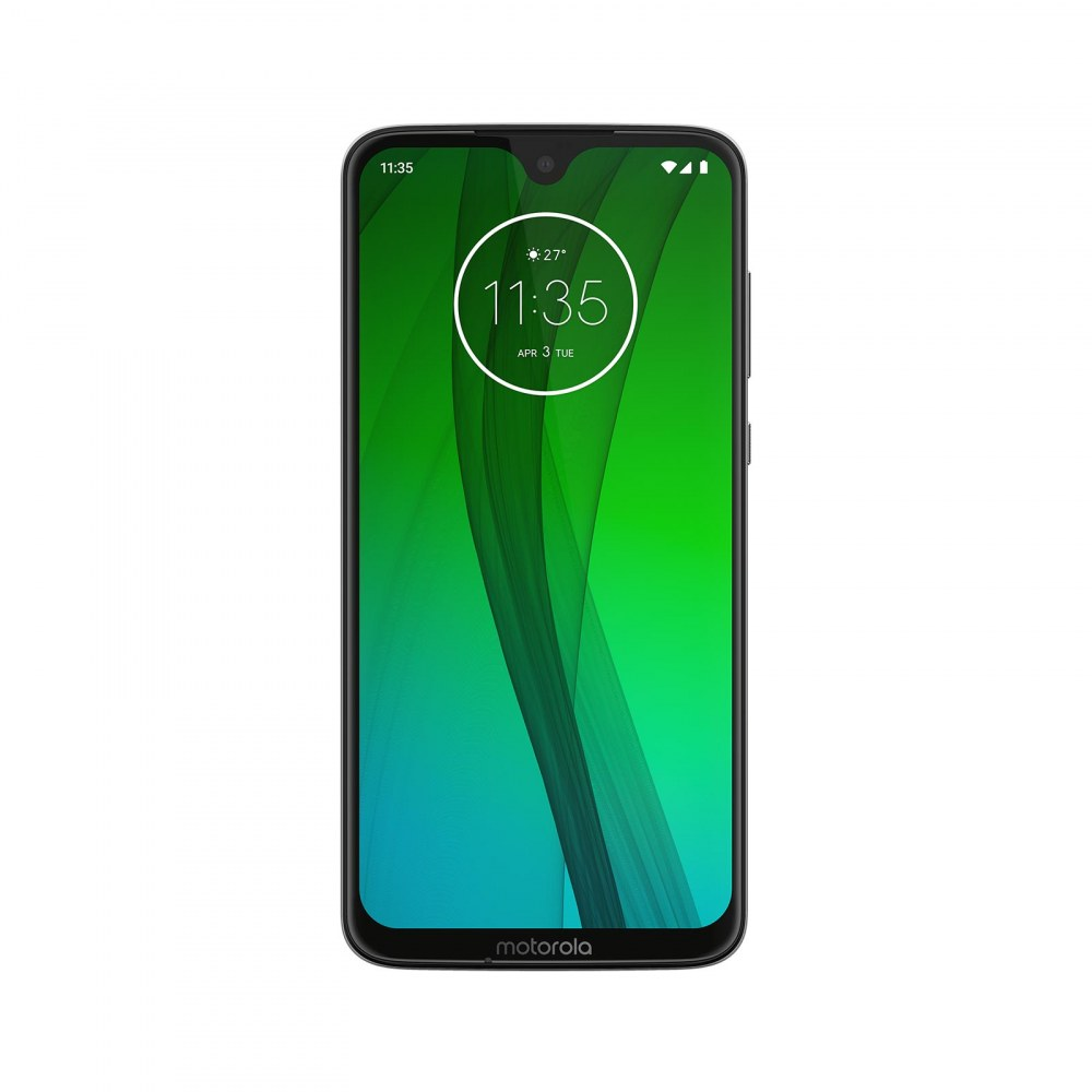 Motorola G7 Specs And Reviews Pickr Australian