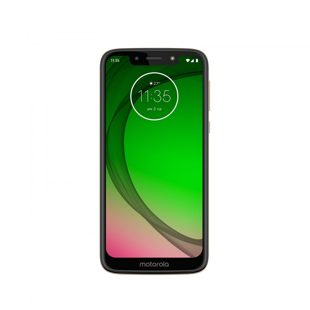 Motorola G7 Play Specs And Reviews Pickr Australian