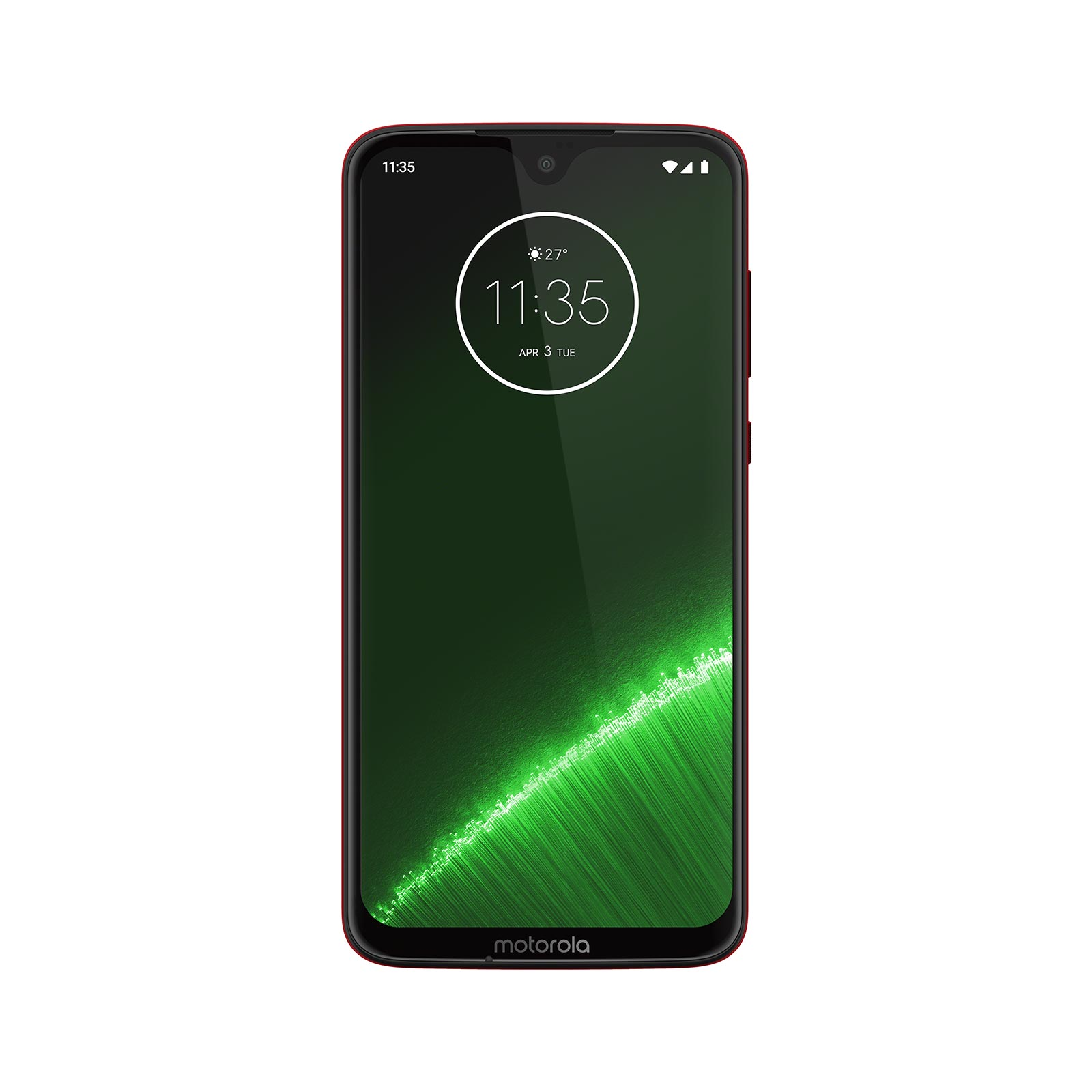 Motorola G7 Plus Specs And Reviews Pickr Your