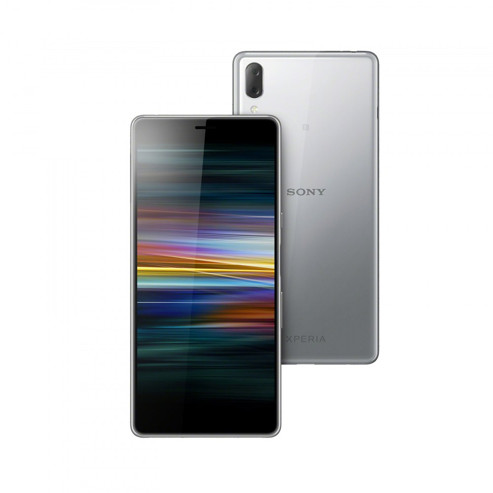 Sony Xperia L3 Specs And Reviews Pickr Your Australian