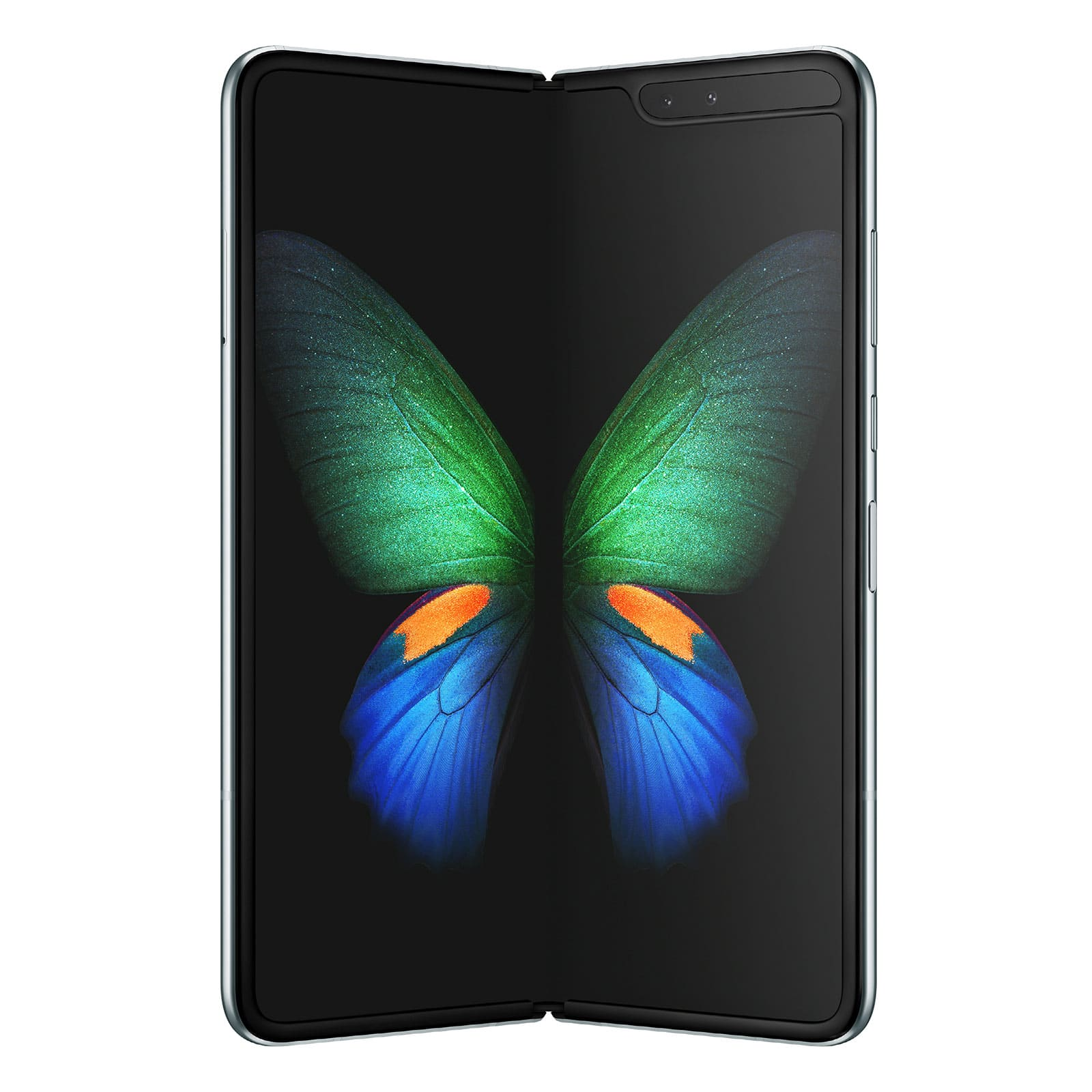 Samsung Galaxy Fold Reviews Pickr Your Australian