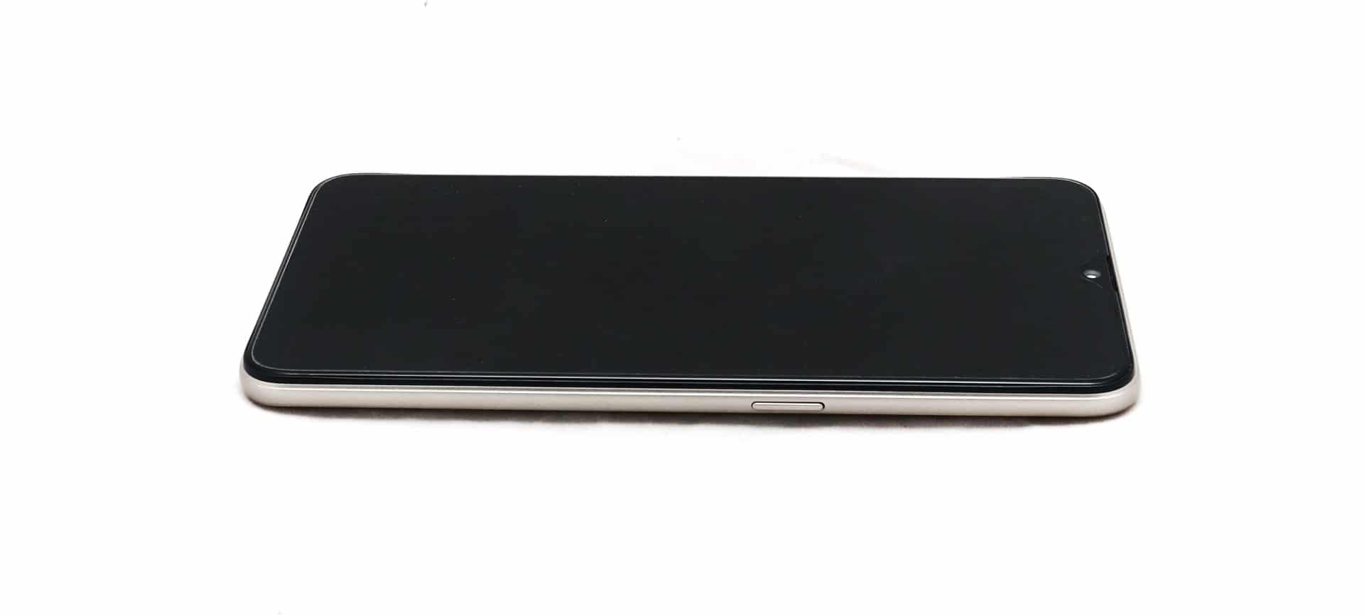 Review: Oppo AX7 – Pickr