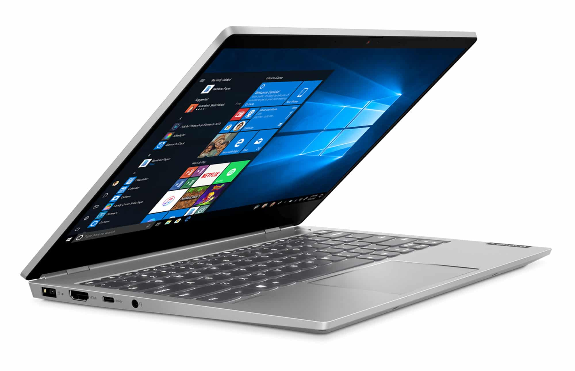 Lenovo Readies Thinkbook For Now Foldable Laptop For