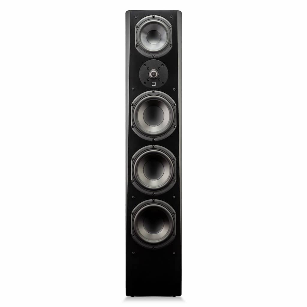 SVS Prime Pinnacle loudspeaker