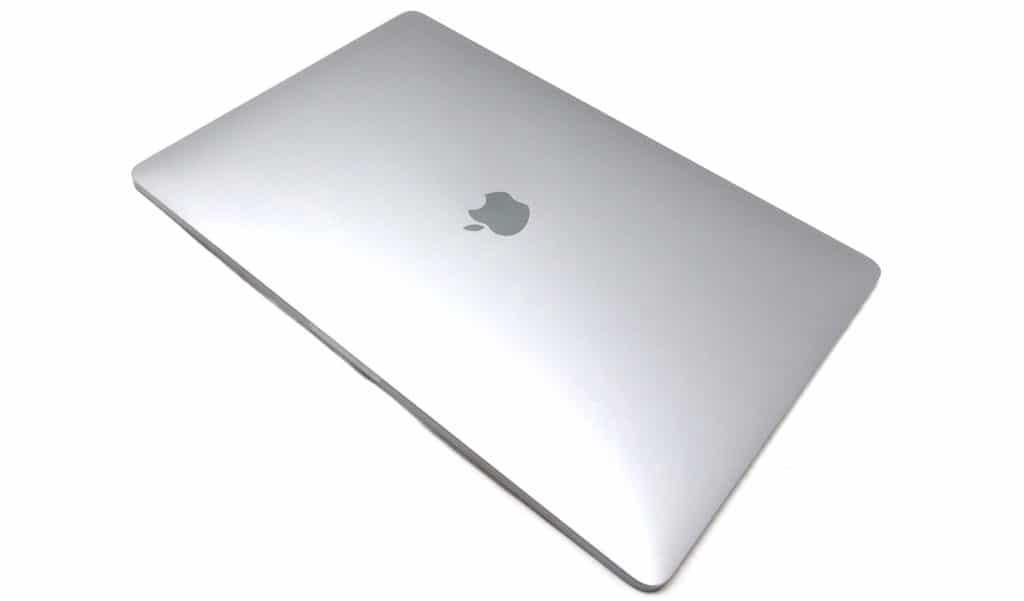 Apple MacBook Pro 15 reviewed