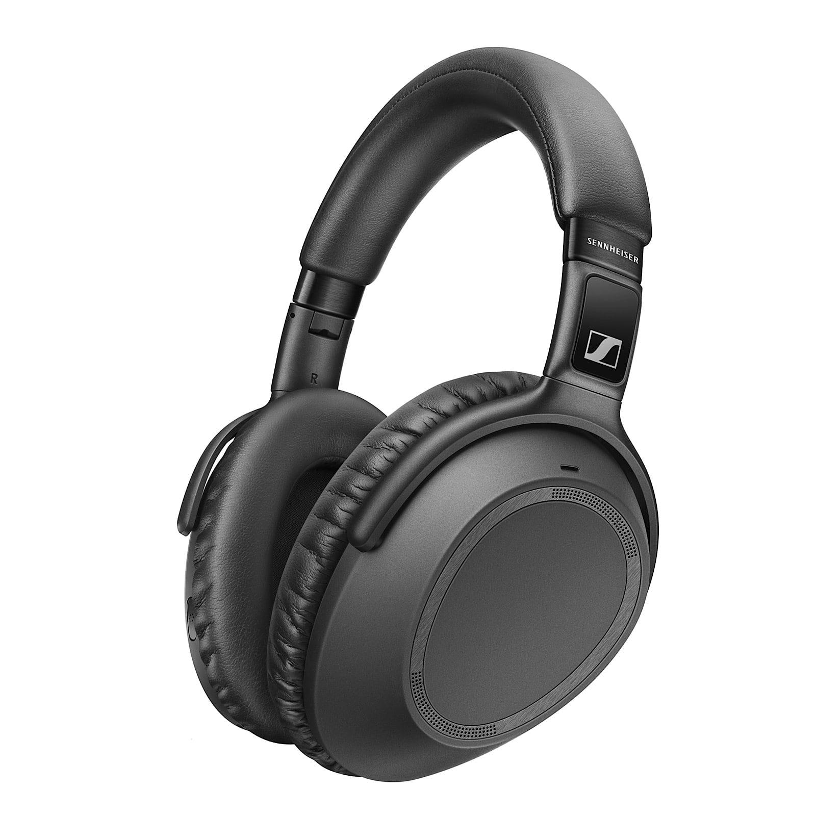 Sennheiser Momentum 2 0 Wireless >> Sennheiser updates noise cancelling headphones two ways – Pickr