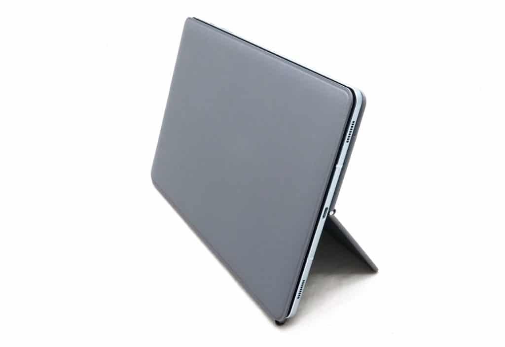 Samsung Galaxy Tab S6 reviewed