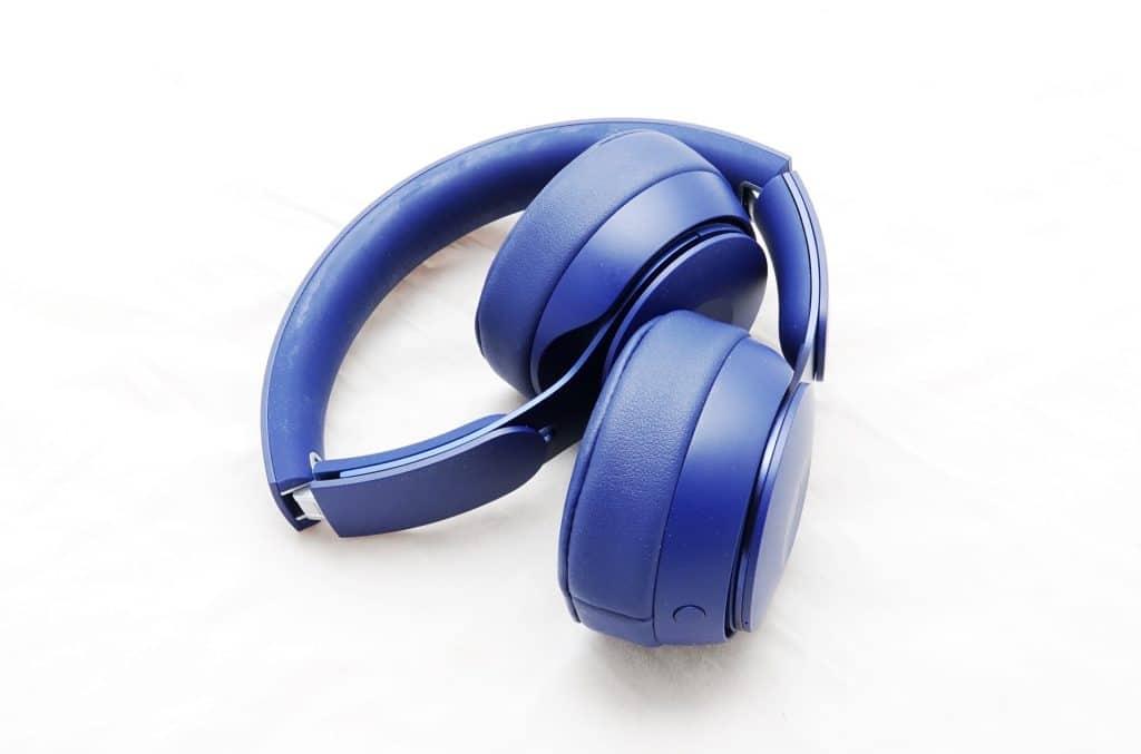 Beats Solo Pro review