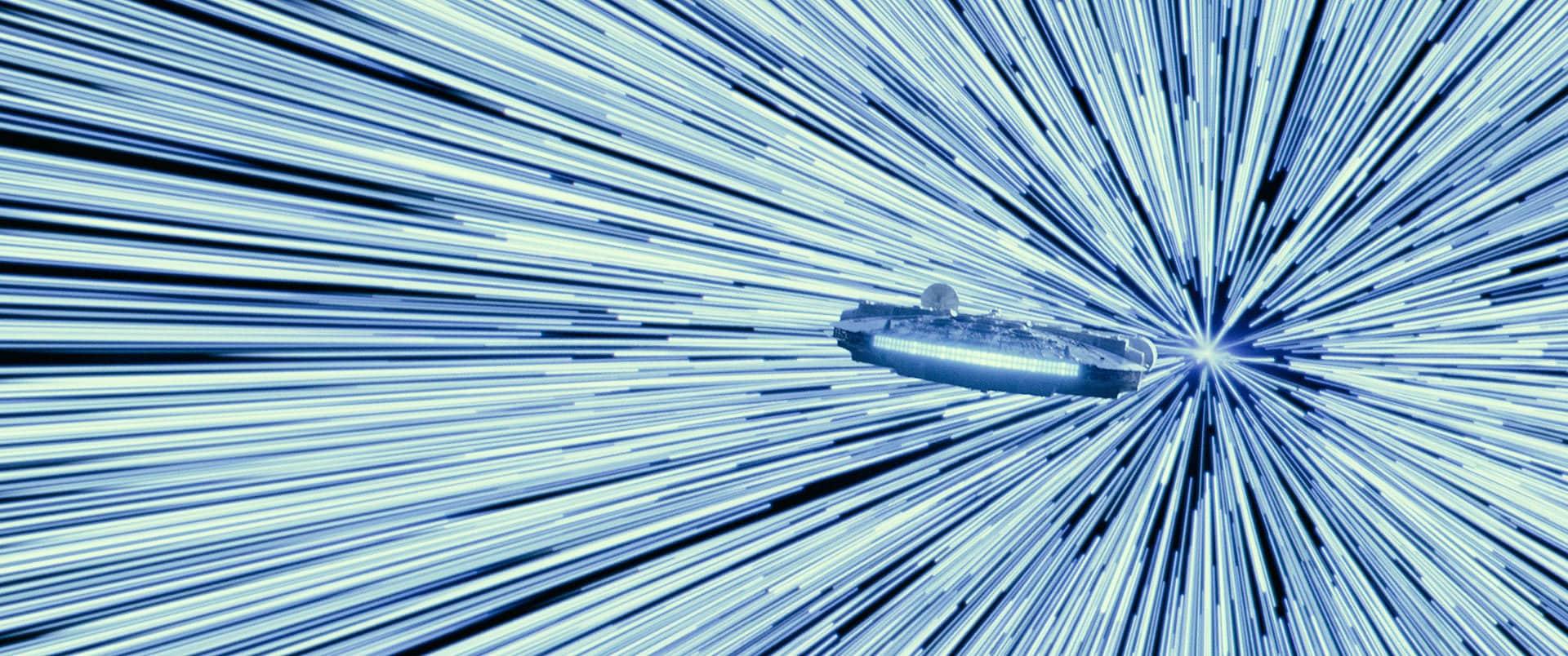 Star Wars: Rise of the Skywalker