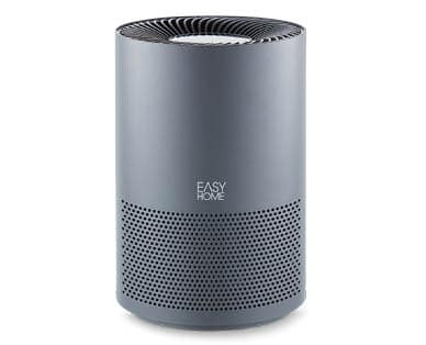 Aldi Easy Home Air Purifier