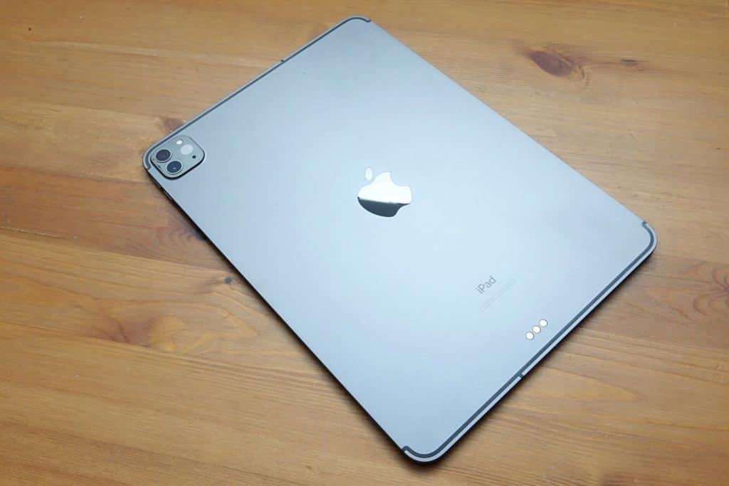 Apple iPad Pro 2020