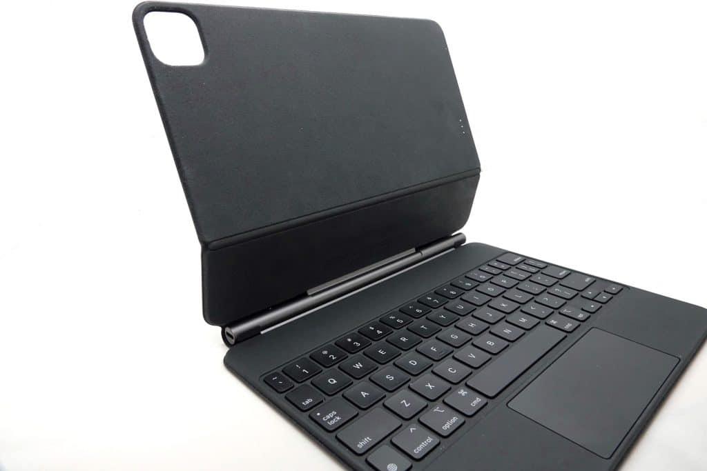 Apple Magic Keyboard for the iPad Pro
