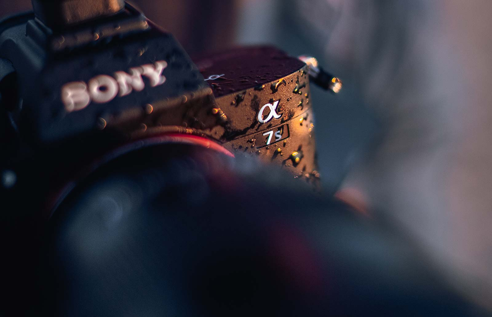 Sony bolsters stills video capabilities in A7s III – Pickr
