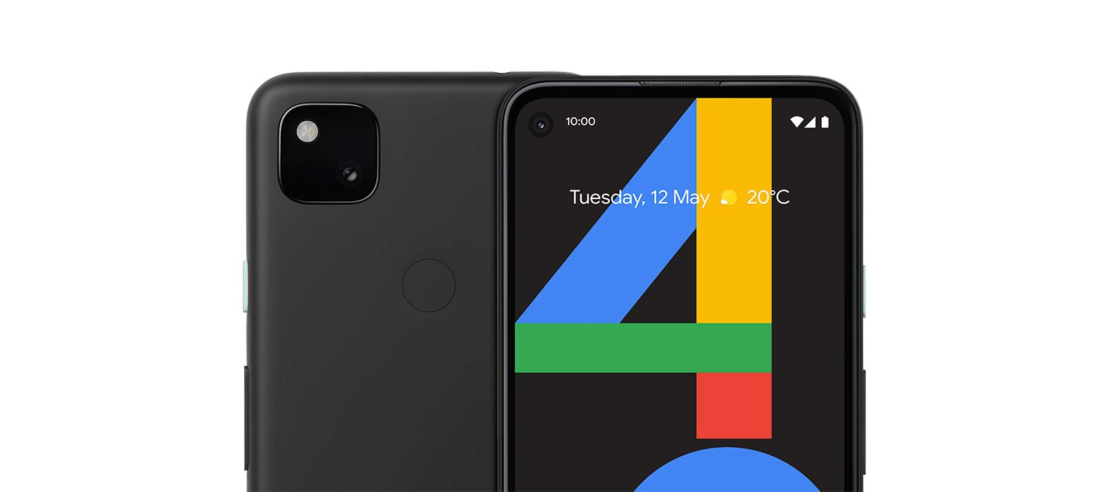 Google's Pixel 4a brings more Pixel-y goodness for less – Pickr