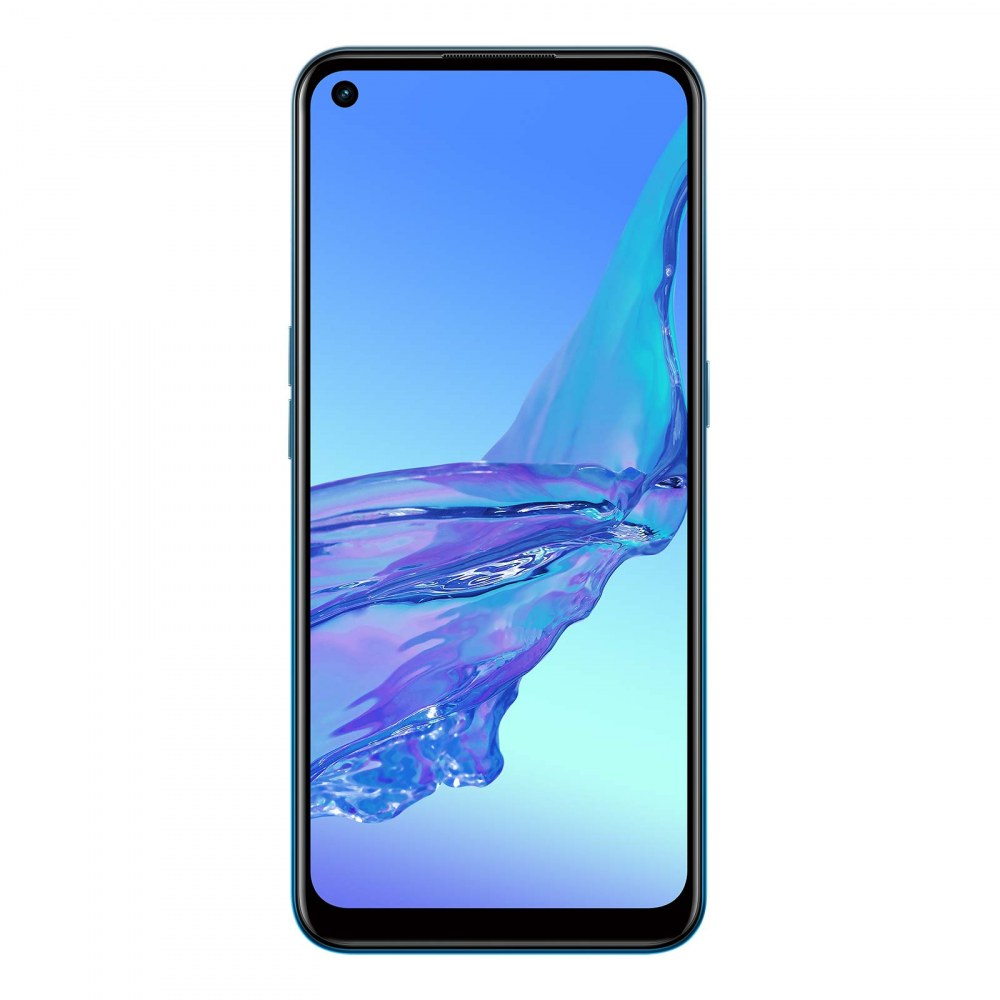 Oppo A53/A53s