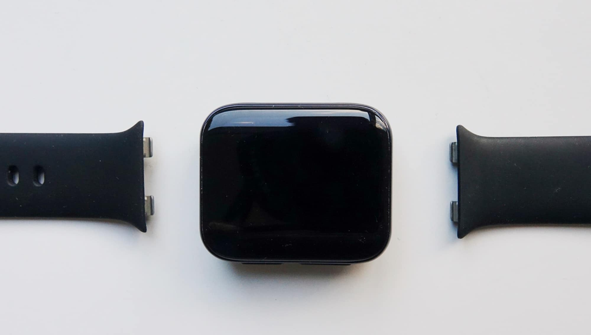 Oppo Watch band