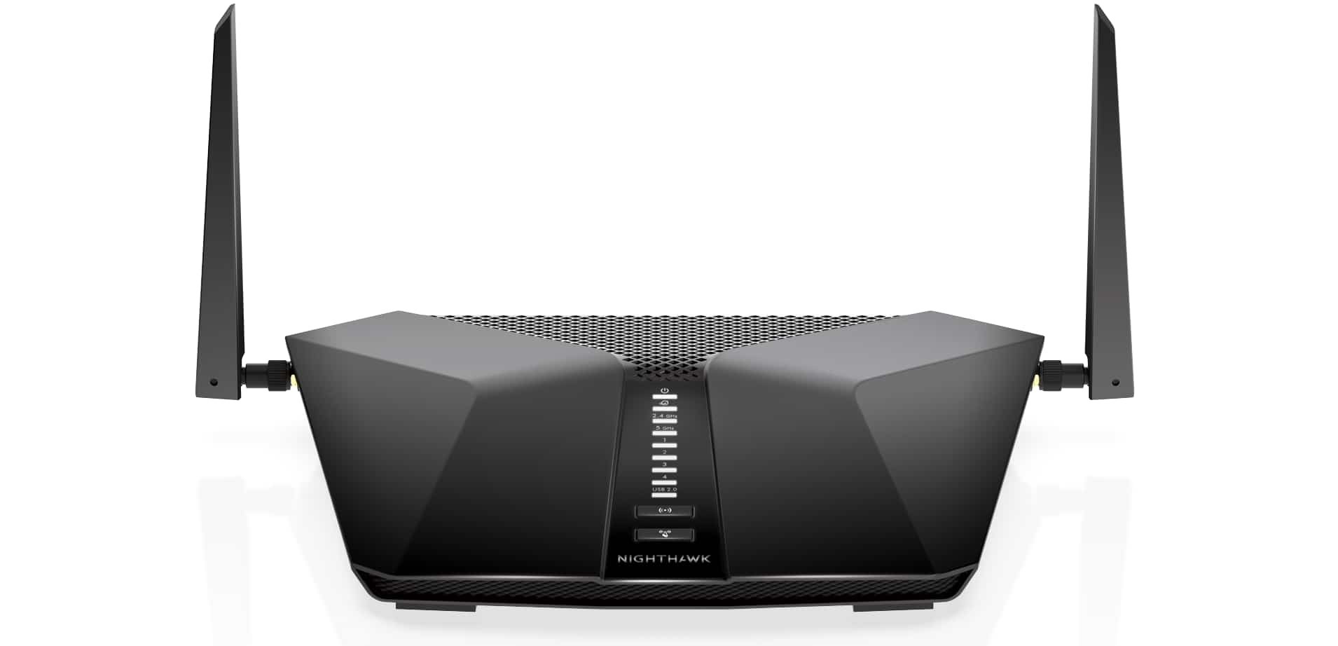 Netgear Brings A 4g Backup To Routers This Year Pickr