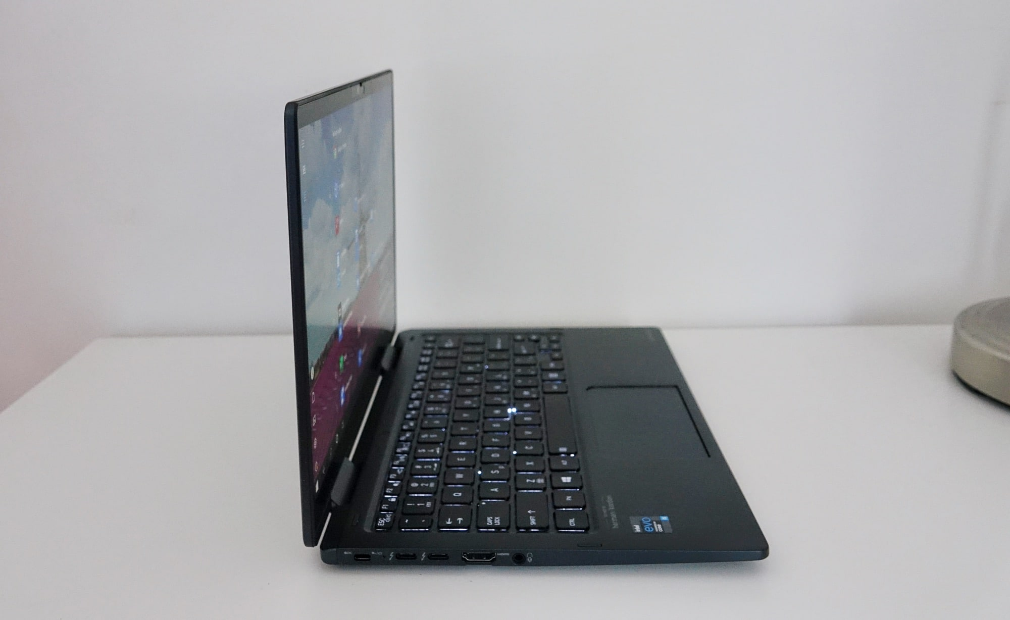 Dynabook Portege X30W-J reviewed