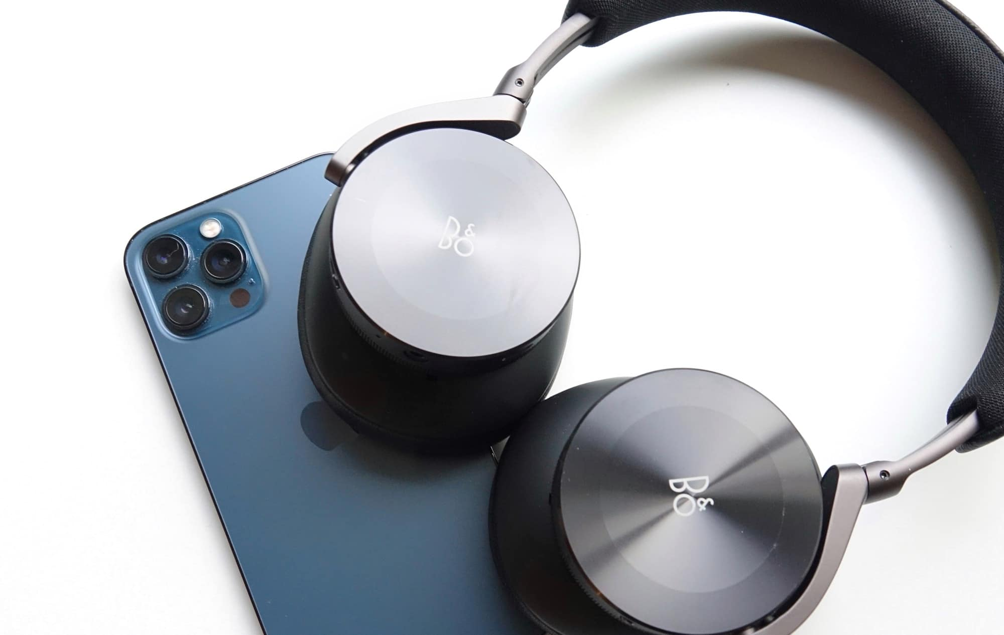 Beoplay H95 reviewed
