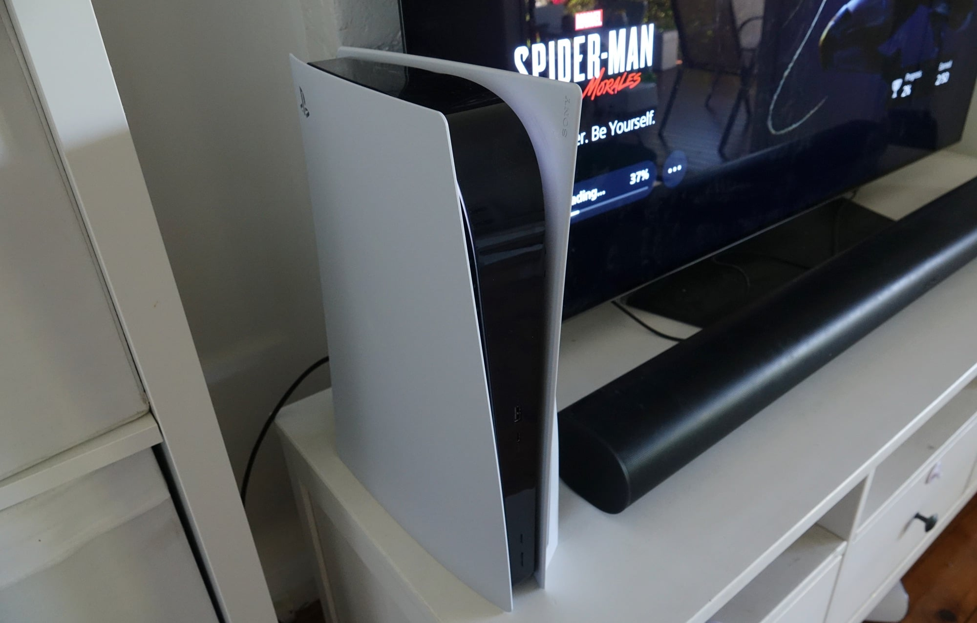PS5 reviewed