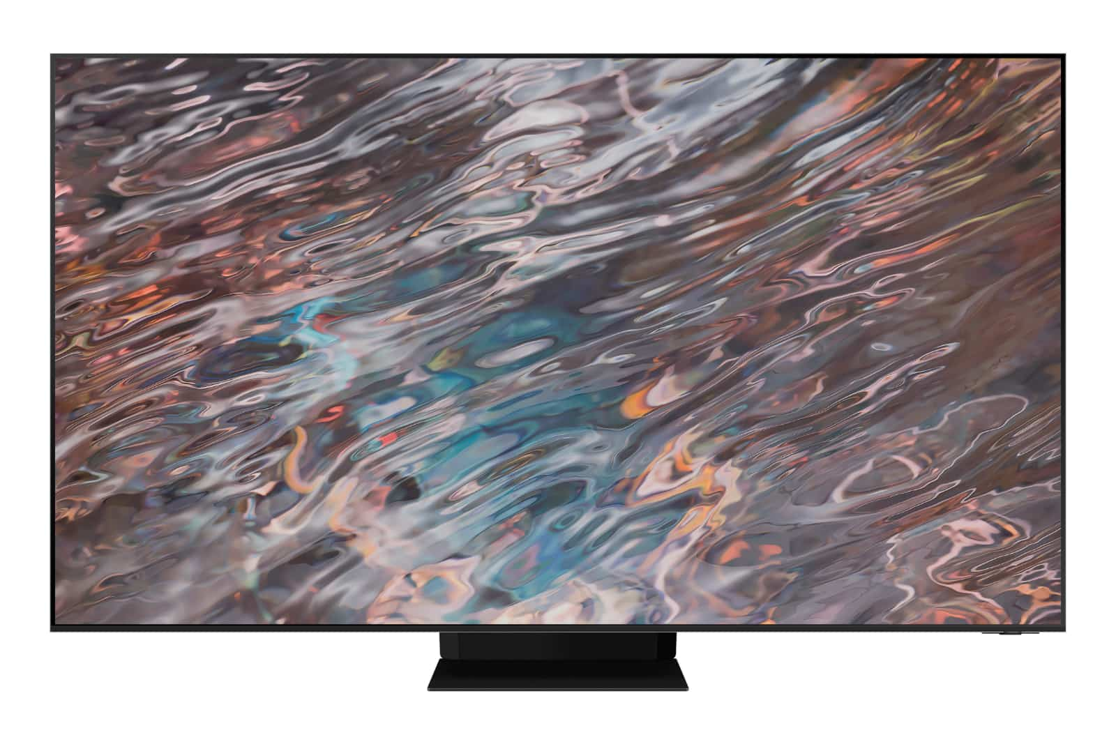 Televisor Samsung QN800A 8K