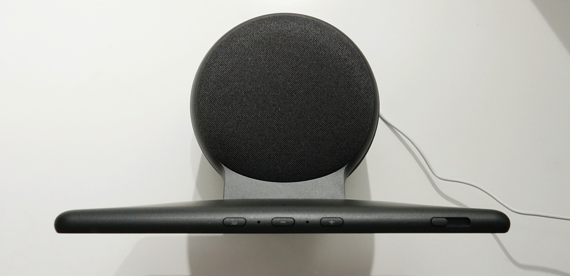 Amazon Echo Show 10 reviewed