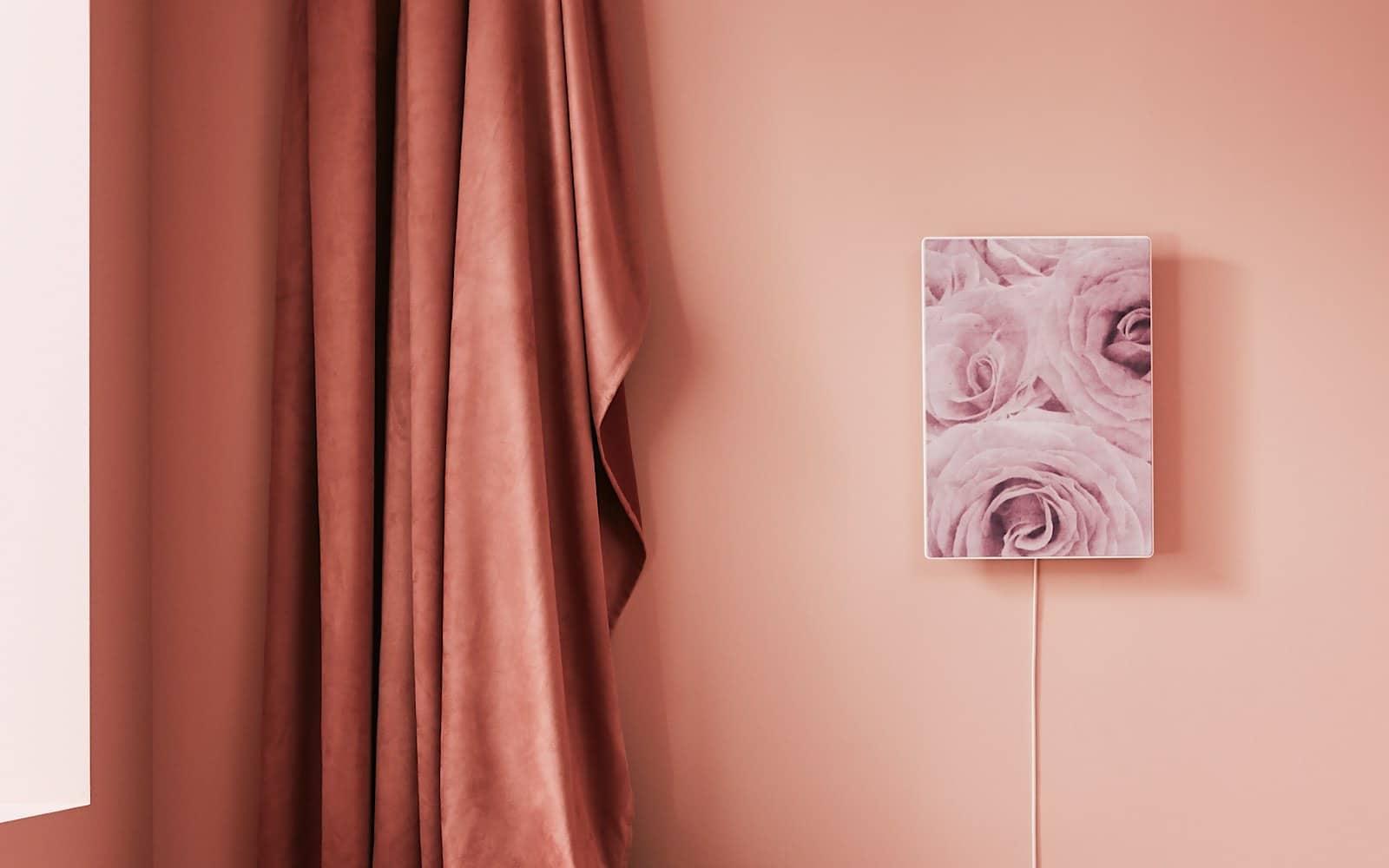 IKEA Symfonisk Picture Frame WiFi speaker