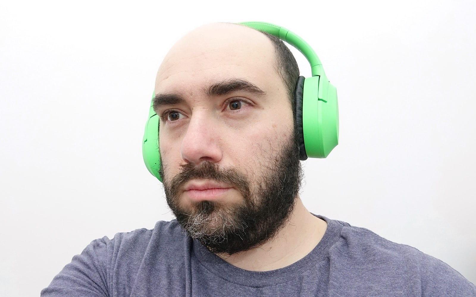 https://www.pickr.com.au/reviews/2021/razer-opus-x-wireless-anc-headphones/