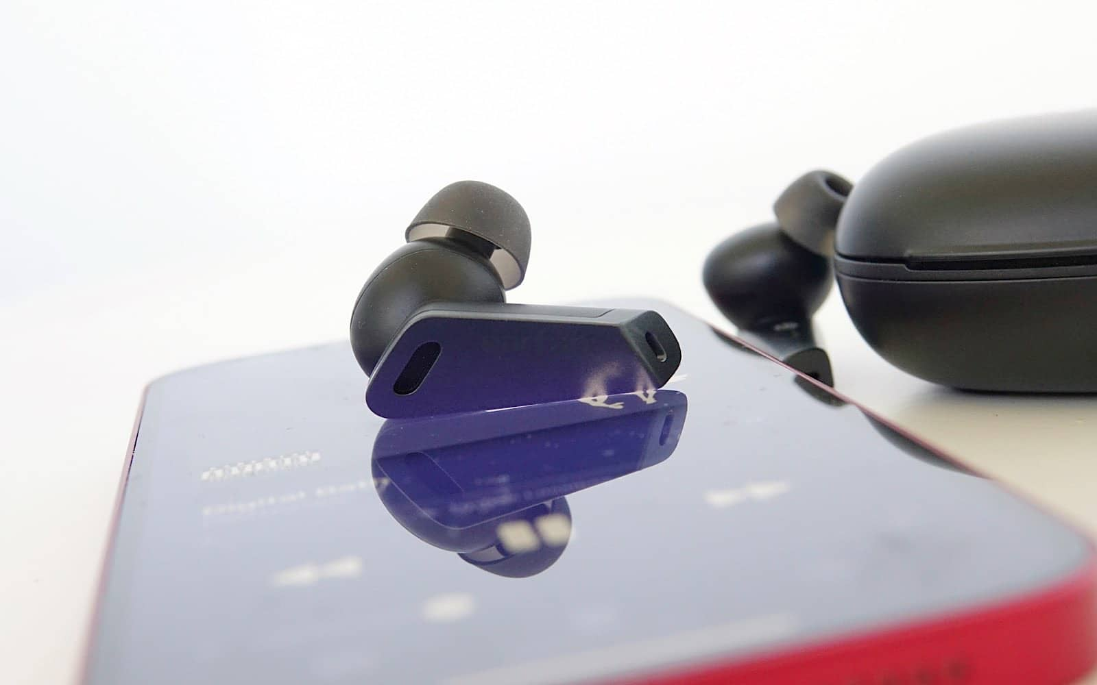 EarFun Air Pro reviewed