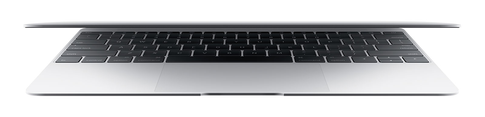 The success of Apple's MacBook could determine the future of the MacBook Pro.