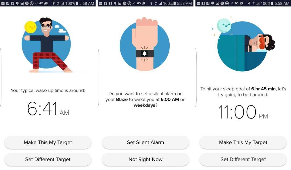 fitbit-sleep-schedule-2016-03